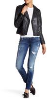 Diesel Francy Relaxed Skinny Jean