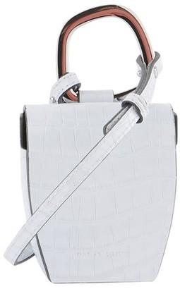 Danse Lente Magnetic Box bag