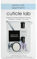 Deborah Lippmann Cuticle Lab
