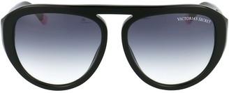 Victoria's Secret Vs0021 Sunglasses