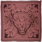 Just Cavalli Square scarves