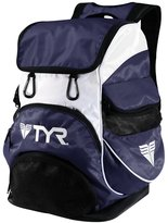 TYR Alliance Team Backpack II 17021