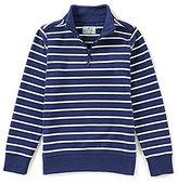 Class Club Big Boys 8-20 Striped Sweater