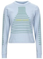 Thumbnail for your product : MAISIE WILEN T-shirt