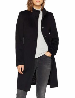 Strenesse Women's Coat Colette New