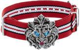 Gabriele Frantzen Multi Lion Candy Bracelet