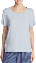 DKNY Short Sleeve Top