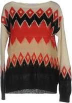Kaos Sweaters - Item 39739900