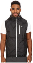 Fila Stand Out Wind Vest