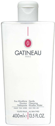 Gatineau Micellar Water 400ml (Worth 38.00)