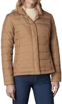 Prana Dawn Blazer Down Jacket - 650 Fill Power (For Women)