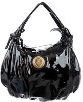 Gucci Large Hysteria Bag