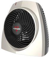 Vornado VH200 Vortex Action Portable Heater