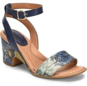 Børn Frilli Sandals Women's Shoes