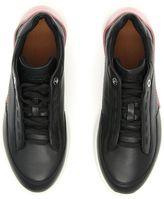 Bally Avryl Sneakers