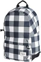 Timberland Backpacks & Fanny packs - Item 45365631