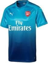 Puma Arsenal Youth Away 17/18 Shirt