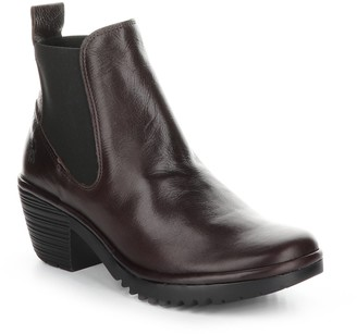 Fly London Wasp Chelsea Boot