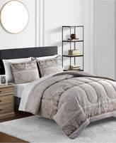 Sunham Empire 2-Pc. Twin Comforter Set