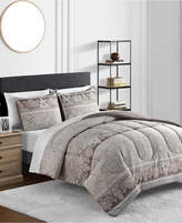 Sunham Empire 3-Pc. King Comforter Set