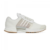 adidas originals - Climacool 1 sneakers