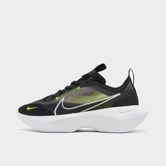 Nike Women's Vista Lite Casual Shoes