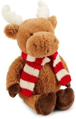 Gund Sammy The Moose Plush Toy