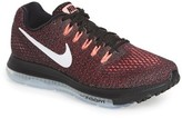 Nike Women's All Out Running Shoe