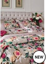Dorma Henrietta Duvet Cover