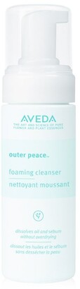 Aveda Outer PeaceTM Foaming Cleanser (125ml)