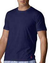 Polo Ralph Lauren Short Sleeve Crew Supreme Comfort