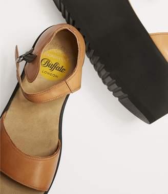 Vivienne Westwood Connected Sandal