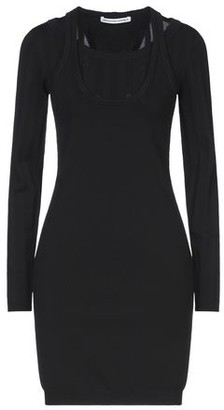 Alexander Wang Short dress