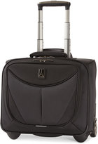 """Travelpro Walkabout 3 15.5"""" Rolling Carry On"""