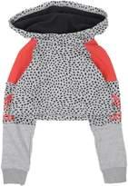 adidas Sweatshirts - Item 37910703