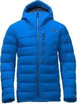 The North Face Men's Corefire Ski Jacket