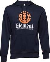 Element Hooded Sweater