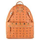 MCM Duel Stark Backpack