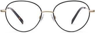 Warby Parker Arlen