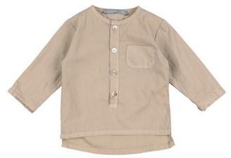 MINIMU' Shirt
