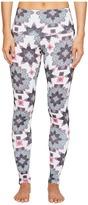 Onzie - High Rise Leggings Women's Casual Pants