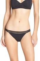 DKNY Women's Bikini