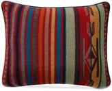 Pendleton Jacquard Chimayo Throw and Decorative Pillow Collection