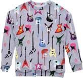 Molo Sweatshirts - Item 12094028