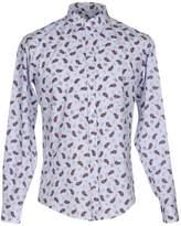 MSGM Shirts - Item 38649881