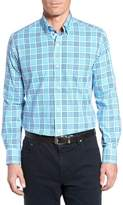 Tailorbyrd Men's Big & Tall New Orleans Sport Shirt