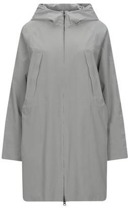 Elvine Overcoat