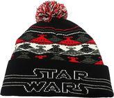 Star Wars STARWARS Destroyer Beanie - Boys
