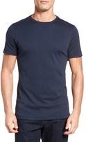 Robert Barakett Men's 'Georgia' Slim Fit T-Shirt