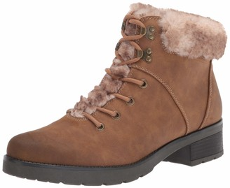 Soul Naturalizer Women's Quentin Ankle Boot